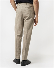 wool-trousers-sand5518-2