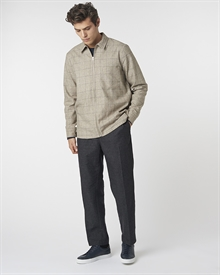 zip-overshirt-checked-wool-sand-melange10776-2