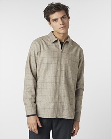 zip-overshirt-checked-wool-sand-melange10791-3