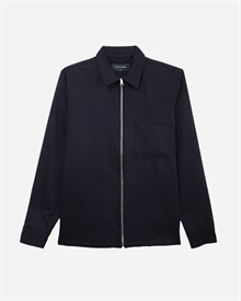 zip-overshirt-wool-herringbone-navy-1-new