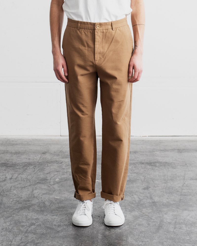 1-adaysmarch-chino-pants-almond-9-1