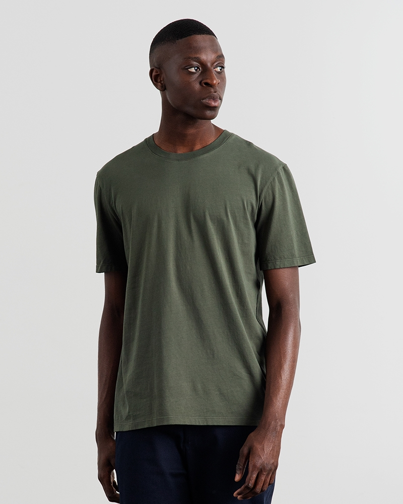 1-adaysmarch-classic-tee-aw19-green-4