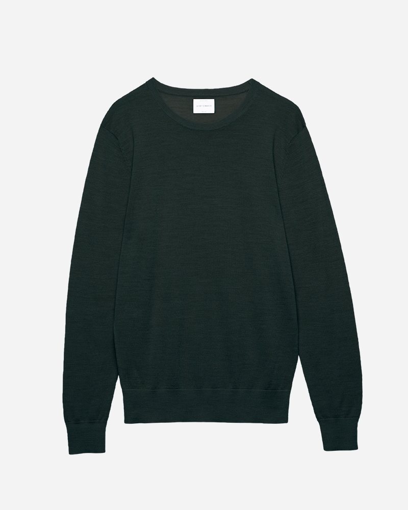 1-adaysmarch-lux-merino-crew-seadweed-green-1