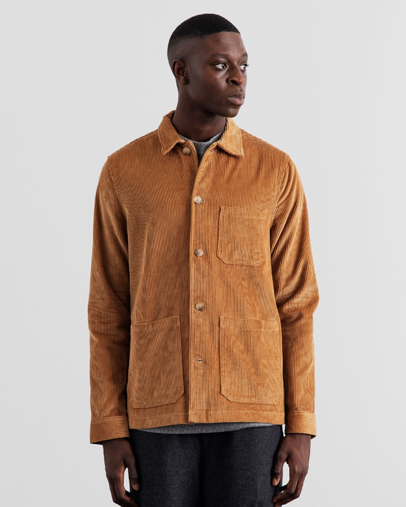 1-adaysmarch-overshirt-corduroy-almond-12