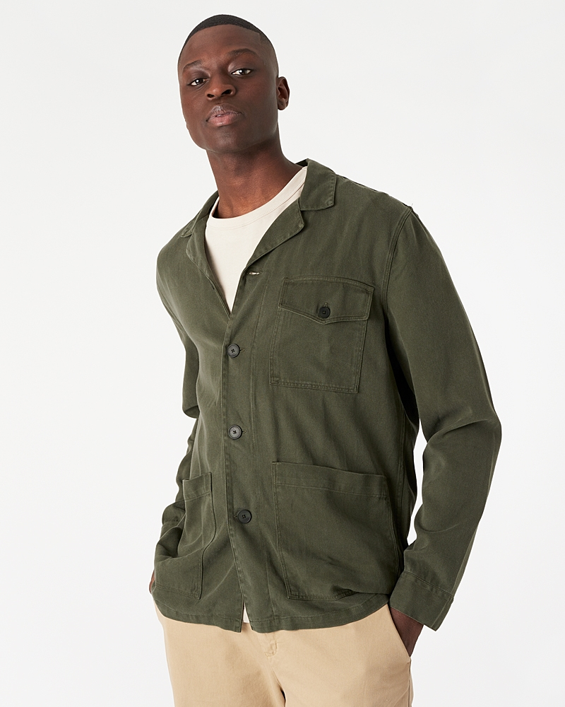 camp-collar-tencel-overshirt-seaweed-green13661-1