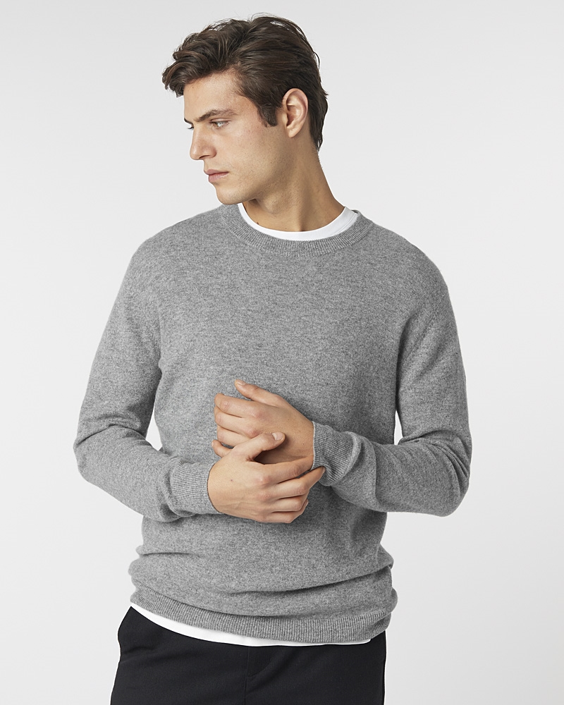cashmere-crew-cloudy-grey10062-1