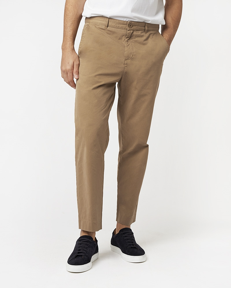 cropped-chino-sepia-tint5944-1