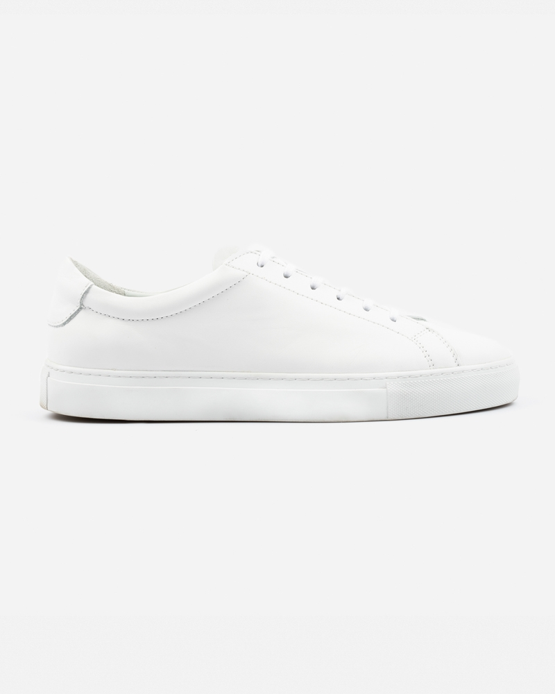 marching-sneaker-white-leather-1