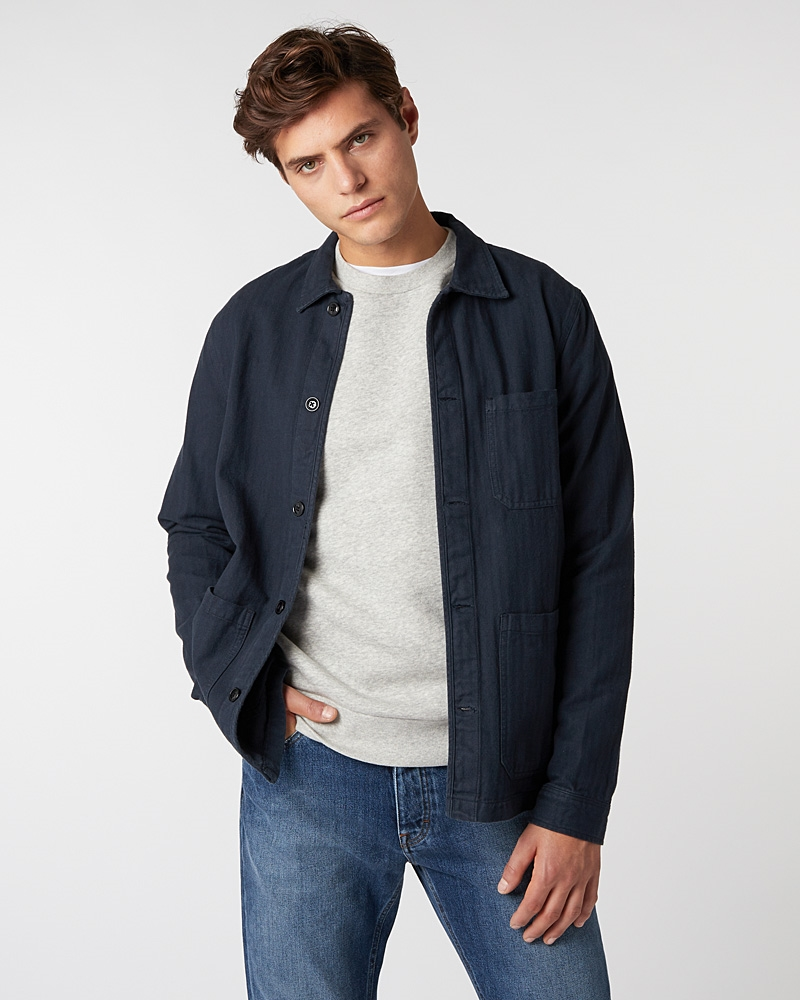 original-overshirt-navy-herringbone6425-1