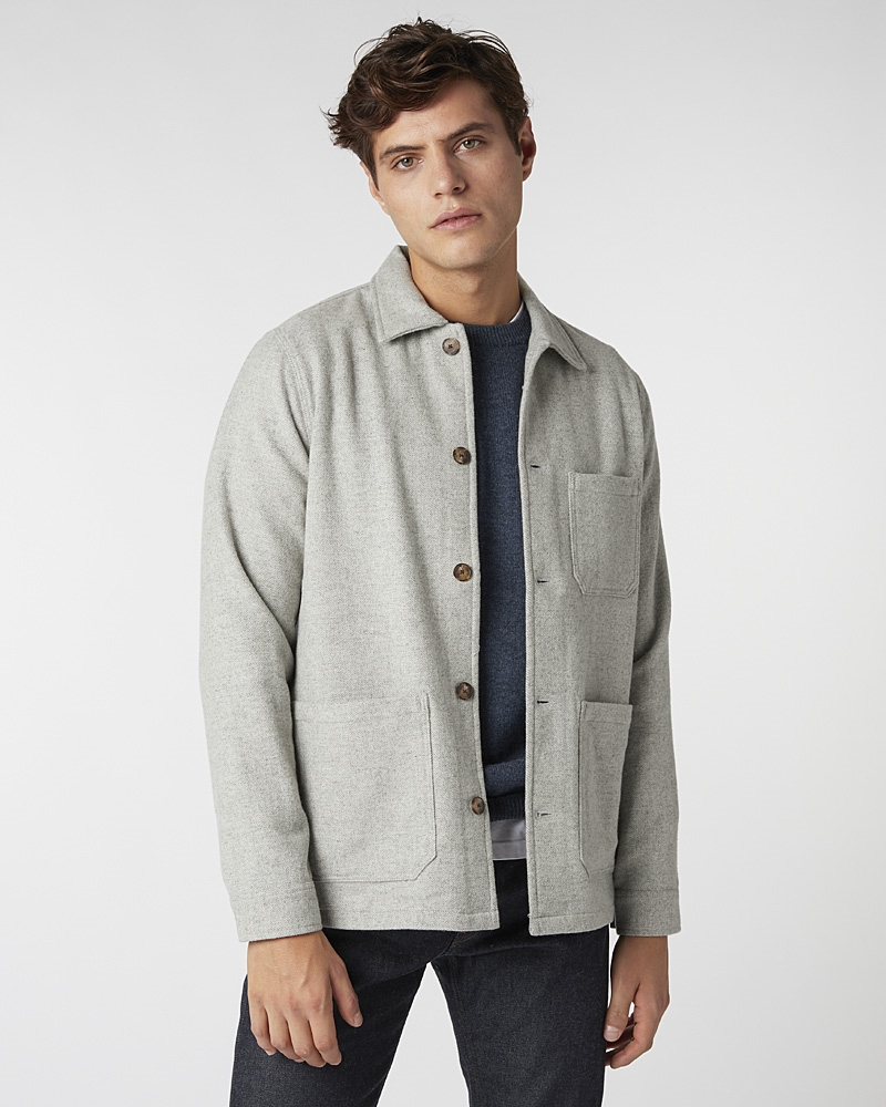 original-wool-overshirt-light-grey-herringbone5436-1
