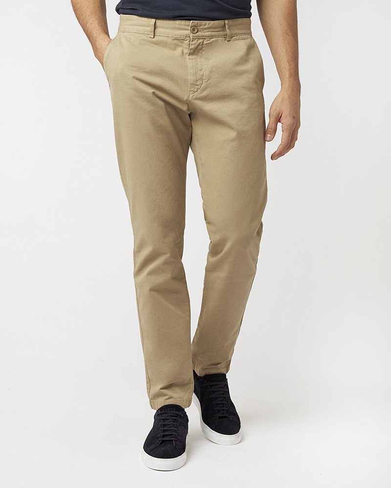 slim-fit-chino-beige4868-1