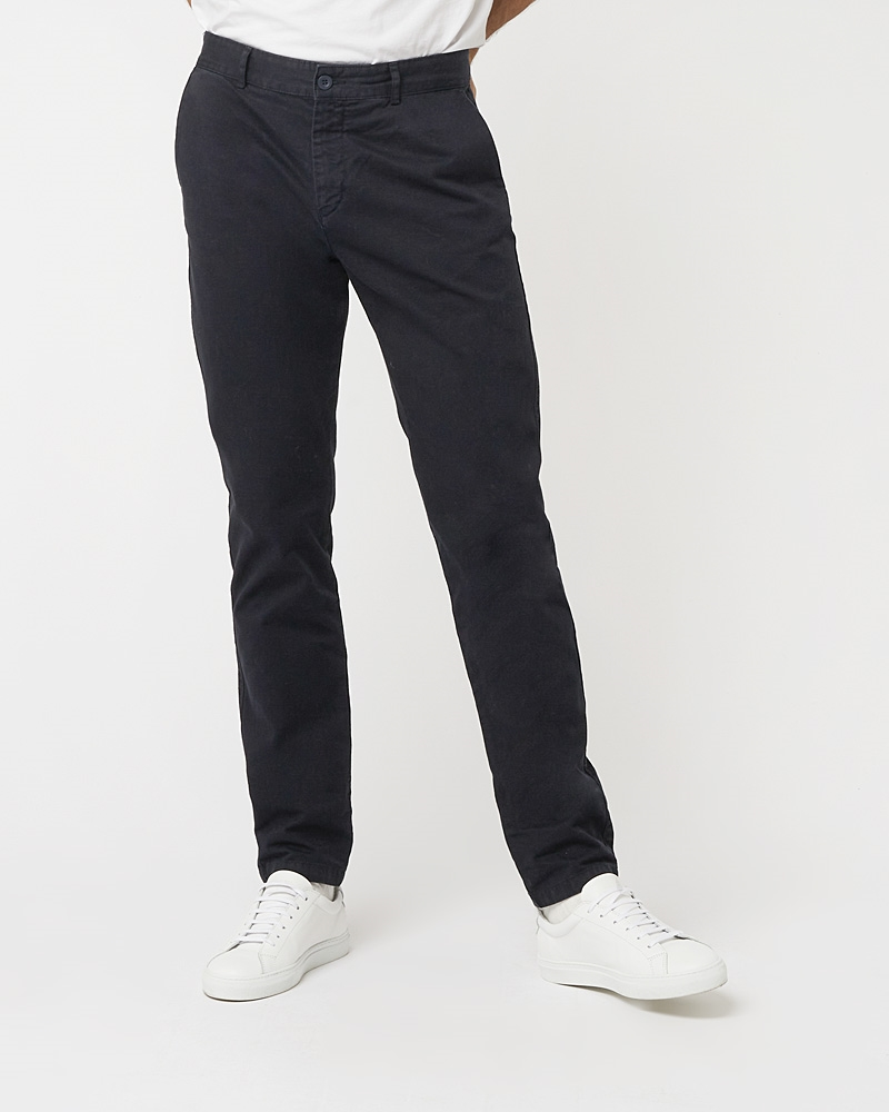 slim-fit-chino-navy5022-1