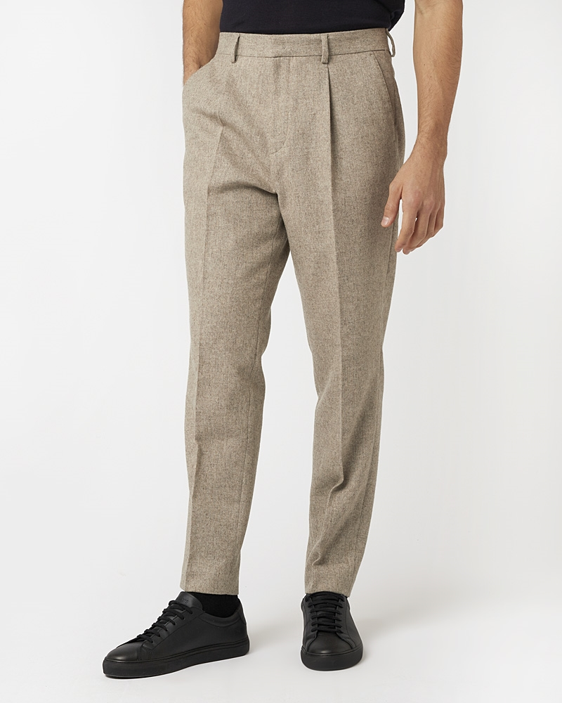 wool-trousers-sand5506-1