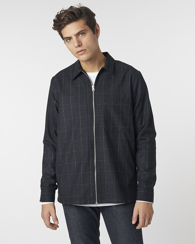 zip-overshirt-checked-wool-navy-melange11456-1