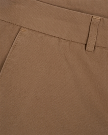 1-ADAYSMARCH-RELAXED-PANT-CANVAS-khaki-4