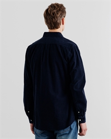 1-adaysmarch-baby-cord-shirt-navy-ss19-10