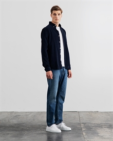 1-adaysmarch-baby-cord-shirt-navy-ss19-11