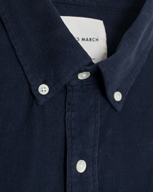 1-adaysmarch-baby-cord-shirt-navy-ss19-2