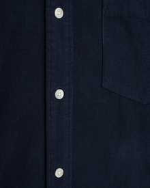 1-adaysmarch-baby-cord-shirt-navy-ss19-4