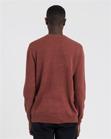 1-adaysmarch-cashmere-crew-oxide-red-11