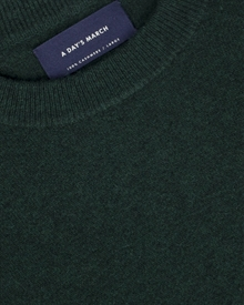 1-adaysmarch-cashmere-sweater-green-2
