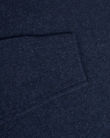 1-adaysmarch-cashmere-sweater-navy-melange-aw19-3_1