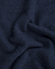 1-adaysmarch-cashmere-sweater-navy-melange-aw19-4_1