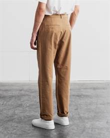 1-adaysmarch-chino-pants-almond-11-1