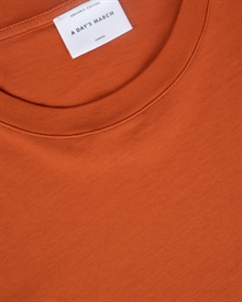 1-adaysmarch-classic-tee-aw19-orange-2