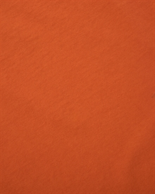 1-adaysmarch-classic-tee-aw19-orange-3