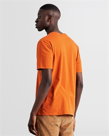 1-adaysmarch-classic-tee-aw19-orange-5