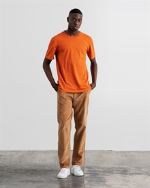 1-adaysmarch-classic-tee-aw19-orange-6