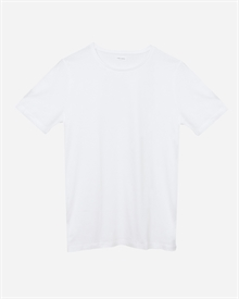 1-adaysmarch-classic-tee-white-1