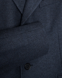 1-adaysmarch-coat-navy-aw4