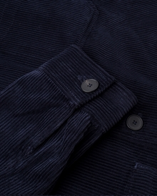 1-adaysmarch-corduroy-overshirt-navy-3