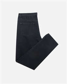1-adaysmarch-denim-no2-black-1