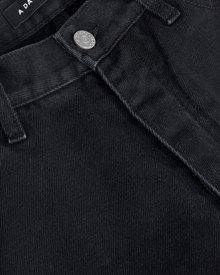 1-adaysmarch-denim-no2-black-2