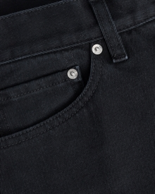 1-adaysmarch-denim-no2-black-3