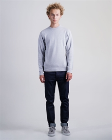 1-adaysmarch-denimno1-tumbled-raw-aw11