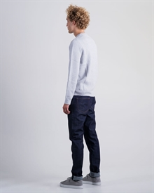 1-adaysmarch-denimno1-tumbled-raw-aw12