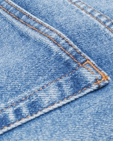 1-adaysmarch-denimno1-vintage-wash-4