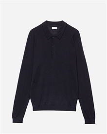 1-adaysmarch-merino-polo-navy-1
