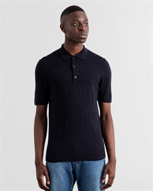 1-adaysmarch-merino-polo-short-sleeve-navy-4