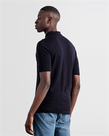1-adaysmarch-merino-polo-short-sleeve-navy-5