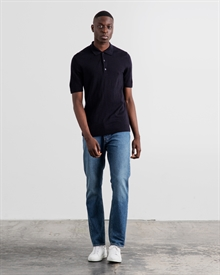 1-adaysmarch-merino-polo-short-sleeve-navy-6