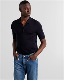 1-adaysmarch-merino-polo-short-sleeve-navy-7