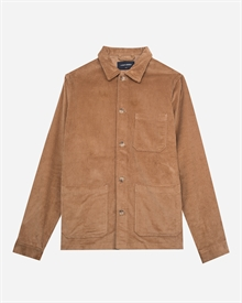 1-adaysmarch-overshirt-corduroy-almond-1
