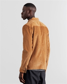 1-adaysmarch-overshirt-corduroy-almond-13