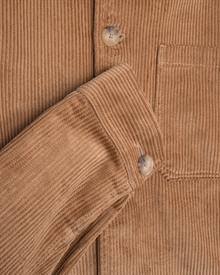 1-adaysmarch-overshirt-corduroy-almond-2