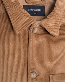 1-adaysmarch-overshirt-corduroy-almond-3